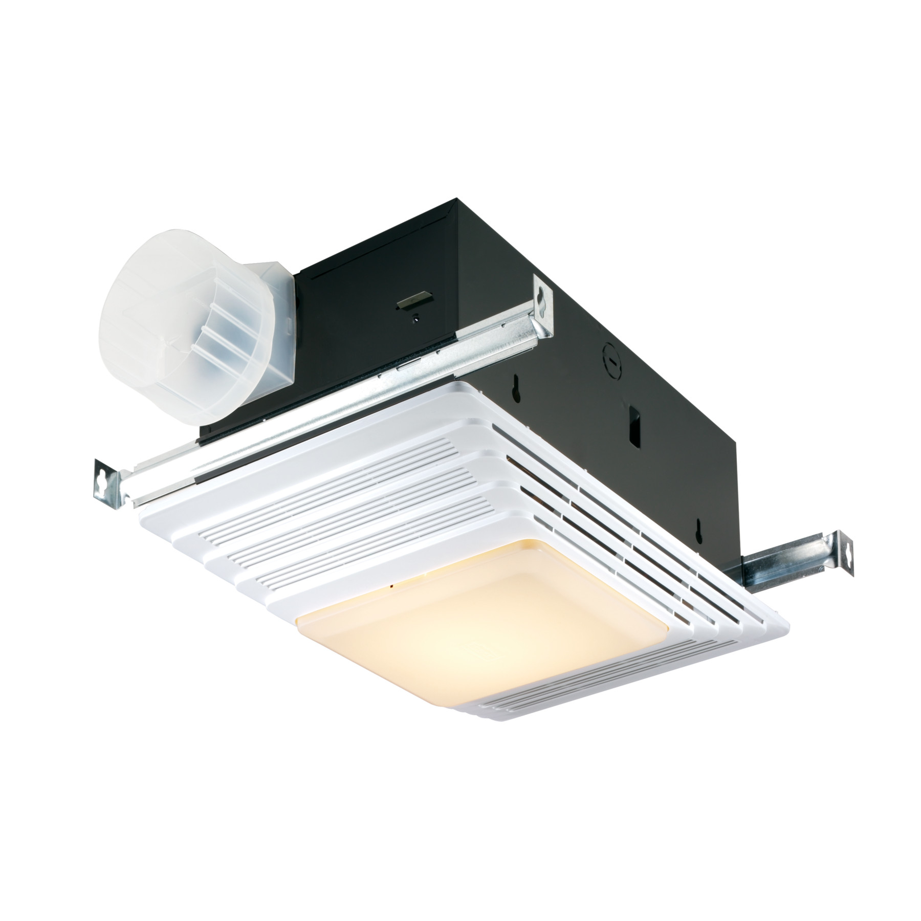 Bath and Exhaust Ventilation Fans with lightsBroan-NuTone