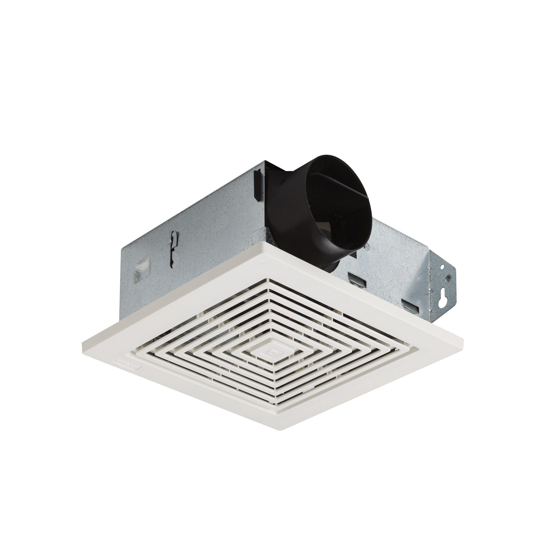 Broan® 50 CFM Ventilation Fan