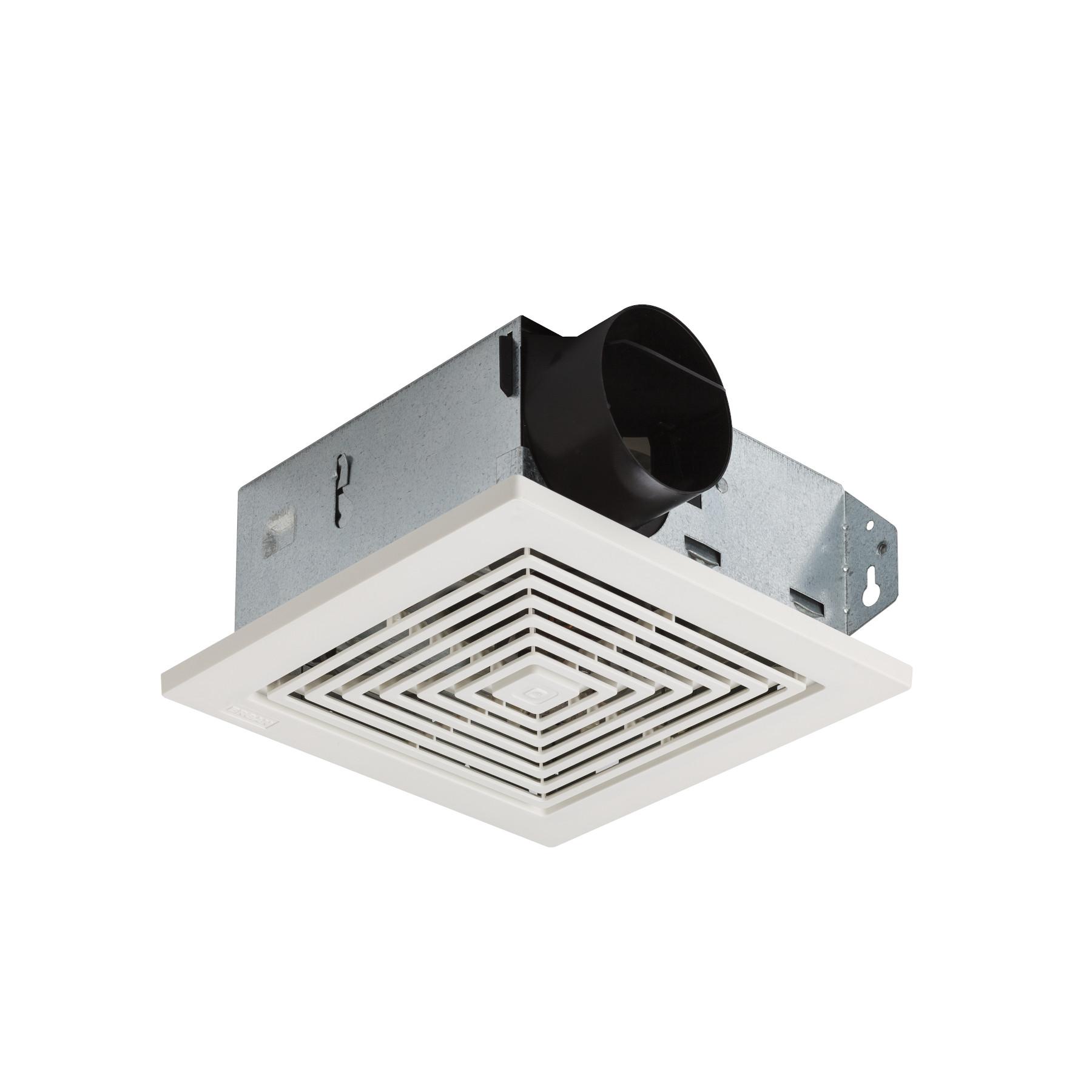 688 Broan 50 Cfm Ventilation Fan