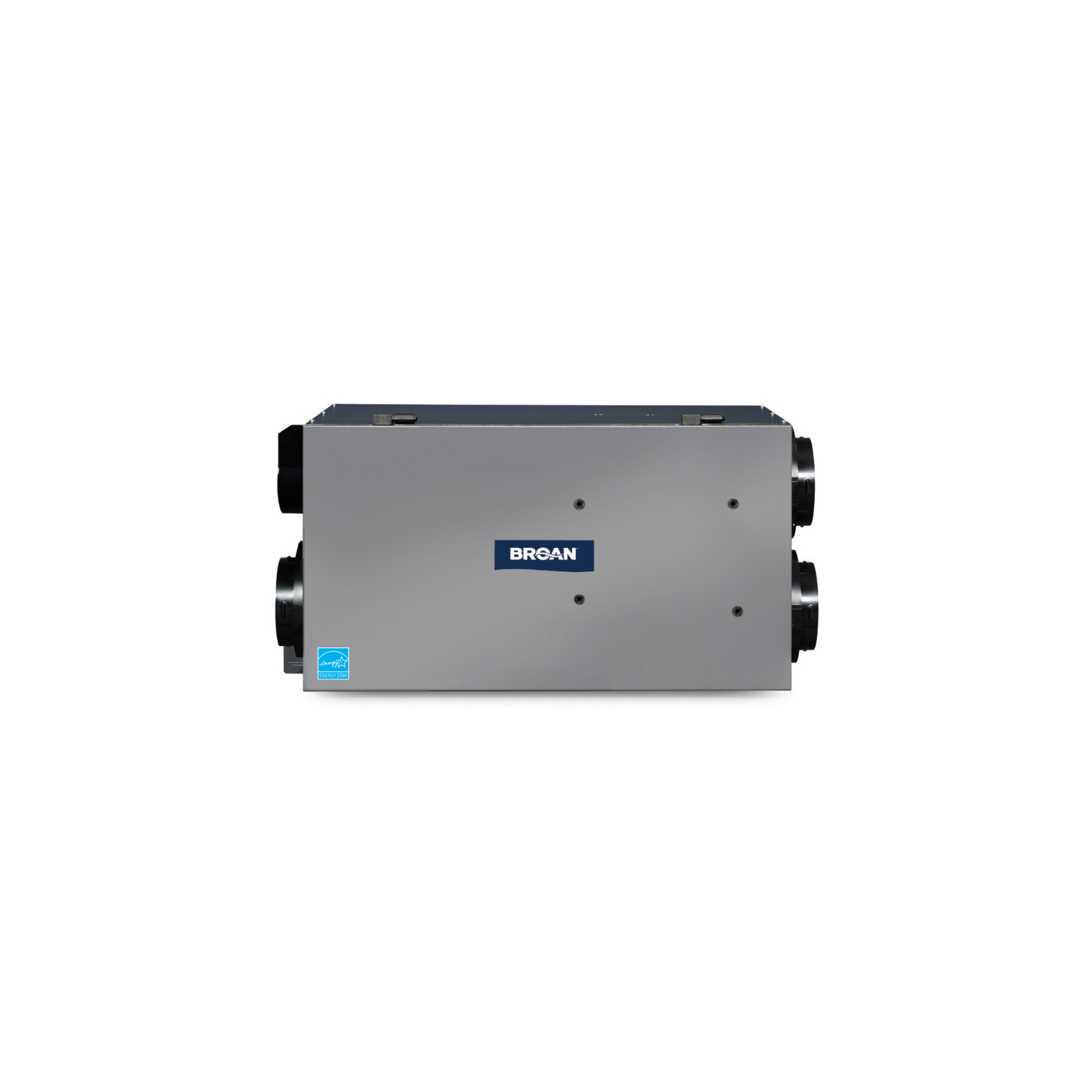 Broan® Advanced Series Heat Recovery Ventilator, 192 CFM at 0.4 in. w.g.