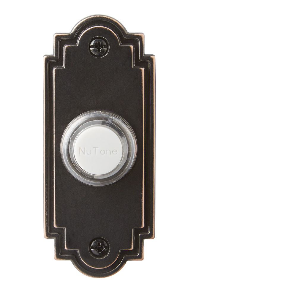 PB15LBR Doorbell Pushbutton