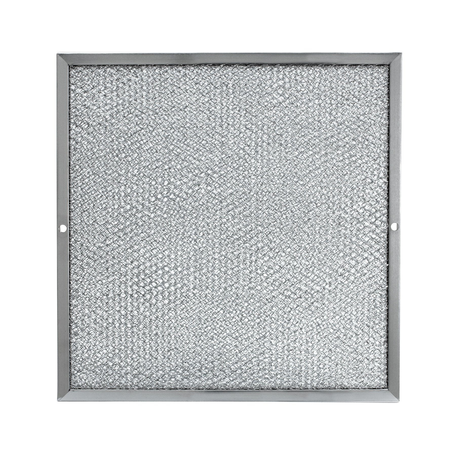 Grease Filter for use with metal grilles — Models L100/L150/L200/ L250 and L300 Series