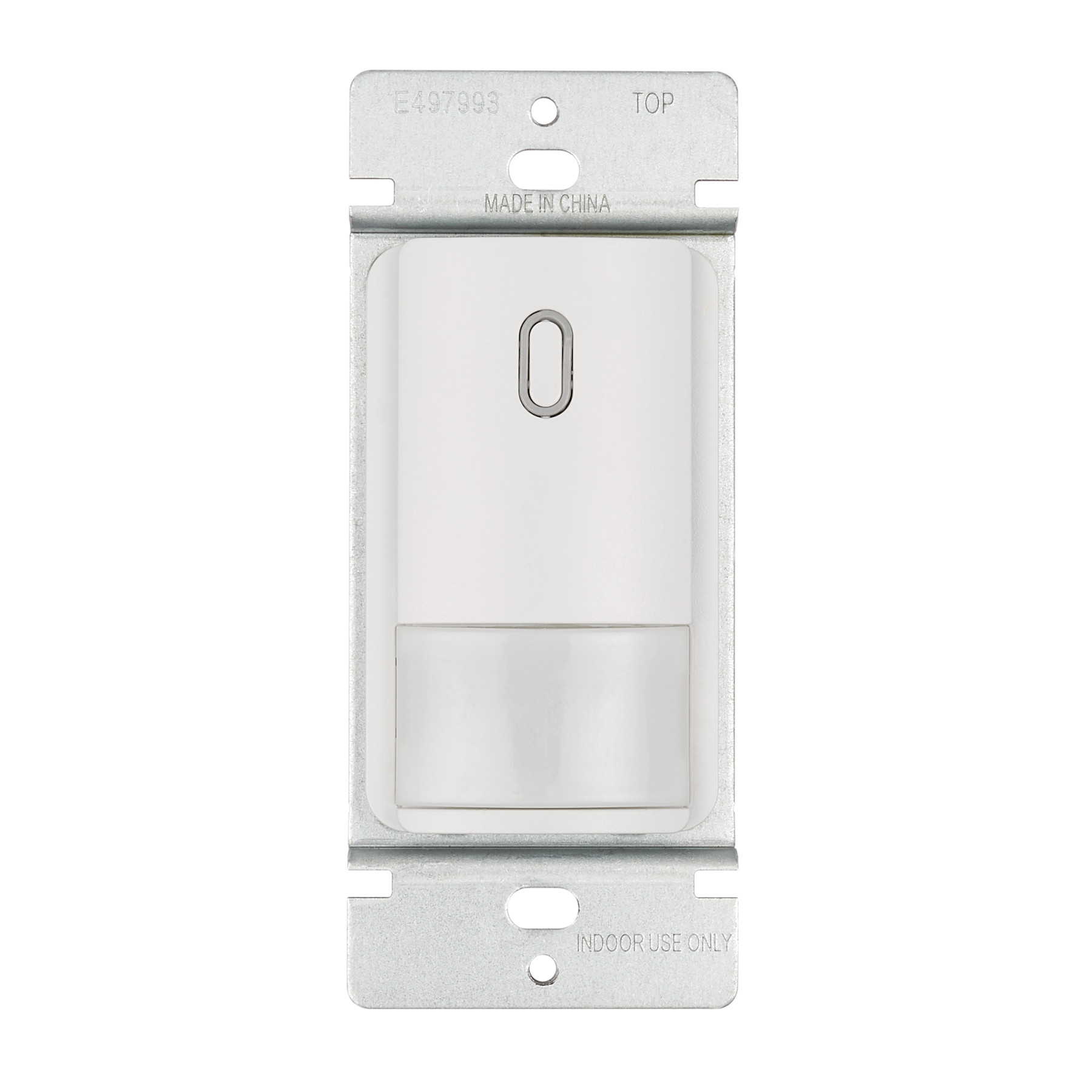 Broan-NuTone® Occupancy Sensor, White