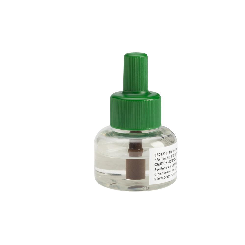 HVRC1 HVRC4 Haven Repellent Refills