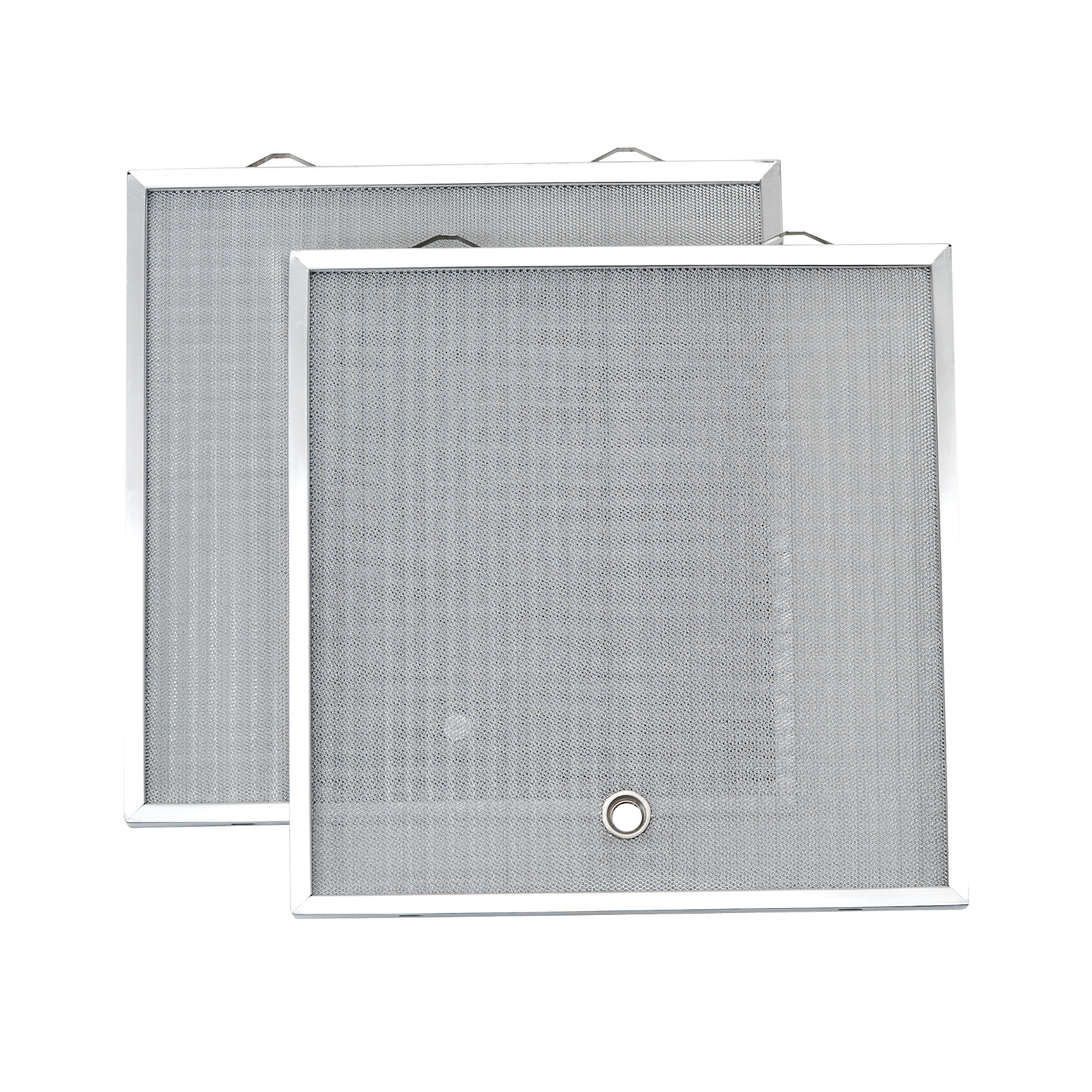 Aluminum Replacement Grease Filter for 30-Inch QDE Series Range Hood