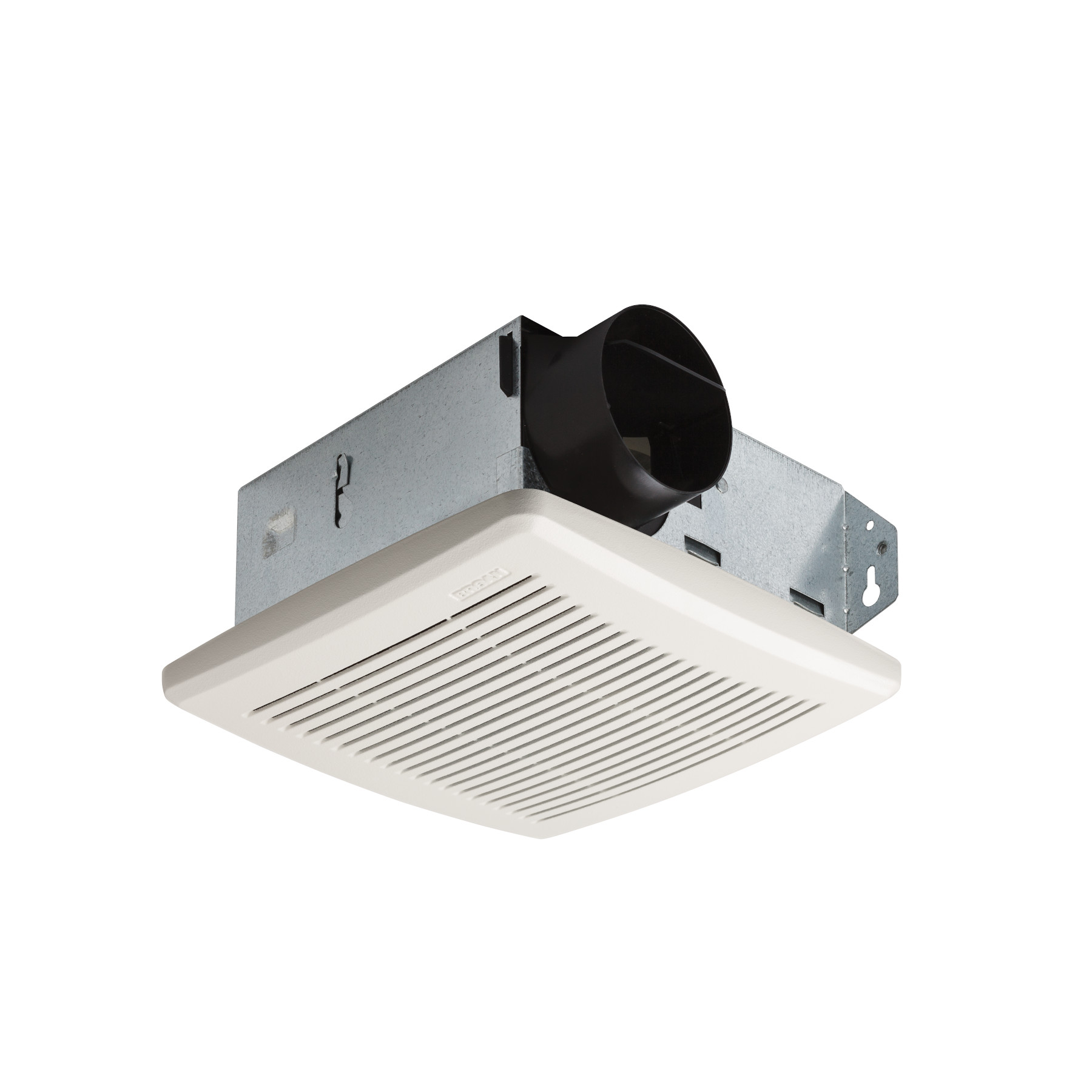 Broan® Economy 50 CFM Ventilation Fan