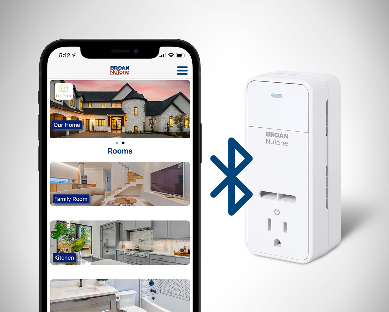Connect to Bluetooth®