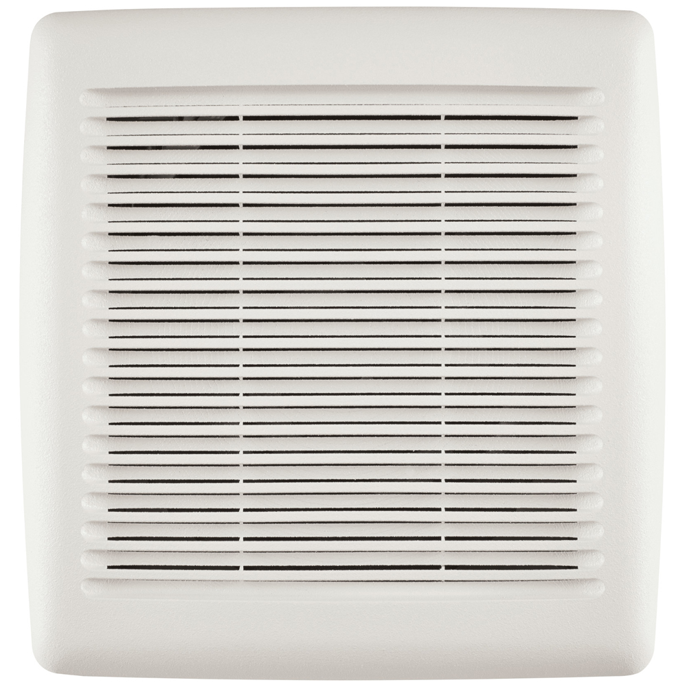 Broan® Bathroom Exhaust Fan Grille/Cover