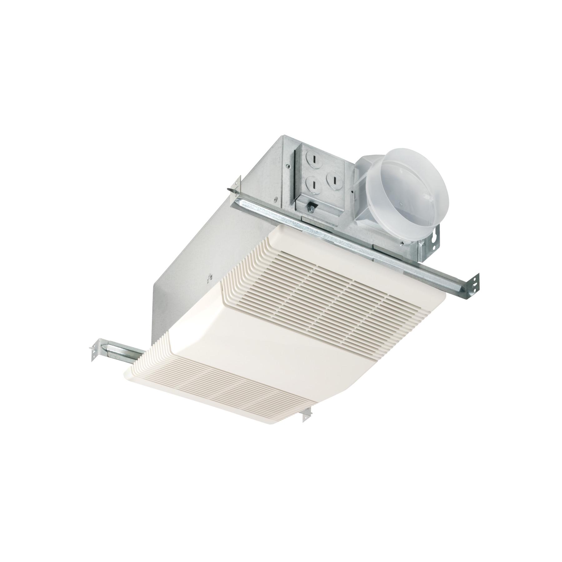 605rp Nutone Heater Fan 70 Cfm