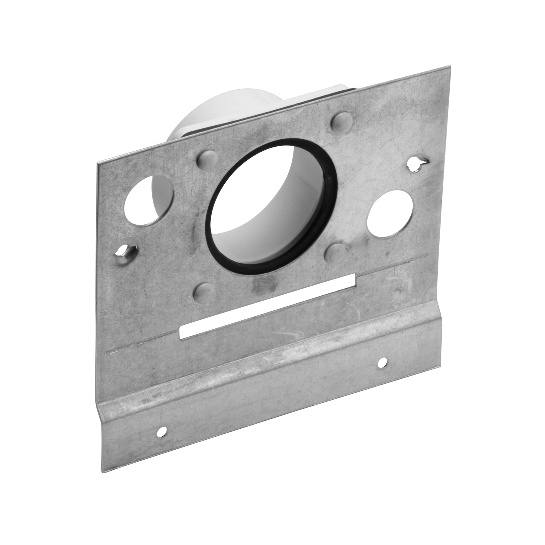 NuTone® Inlet Mounting Plate
