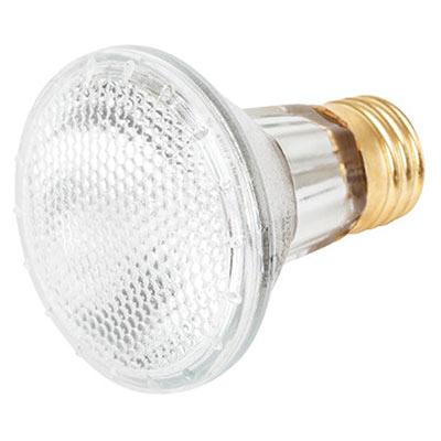 Light Bulbs, Lenses & Kits