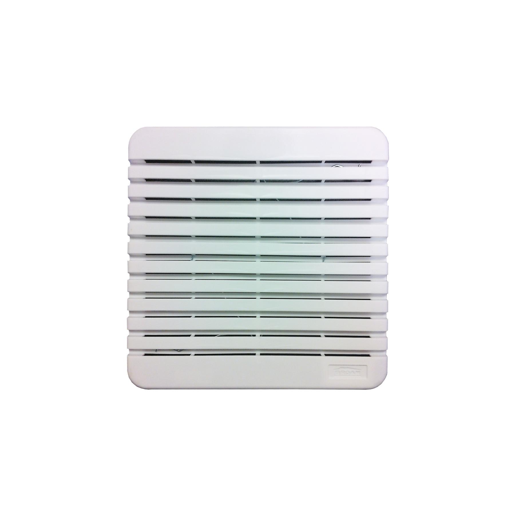 Grille de remplacement pour ventilateurs 650, 660, 675