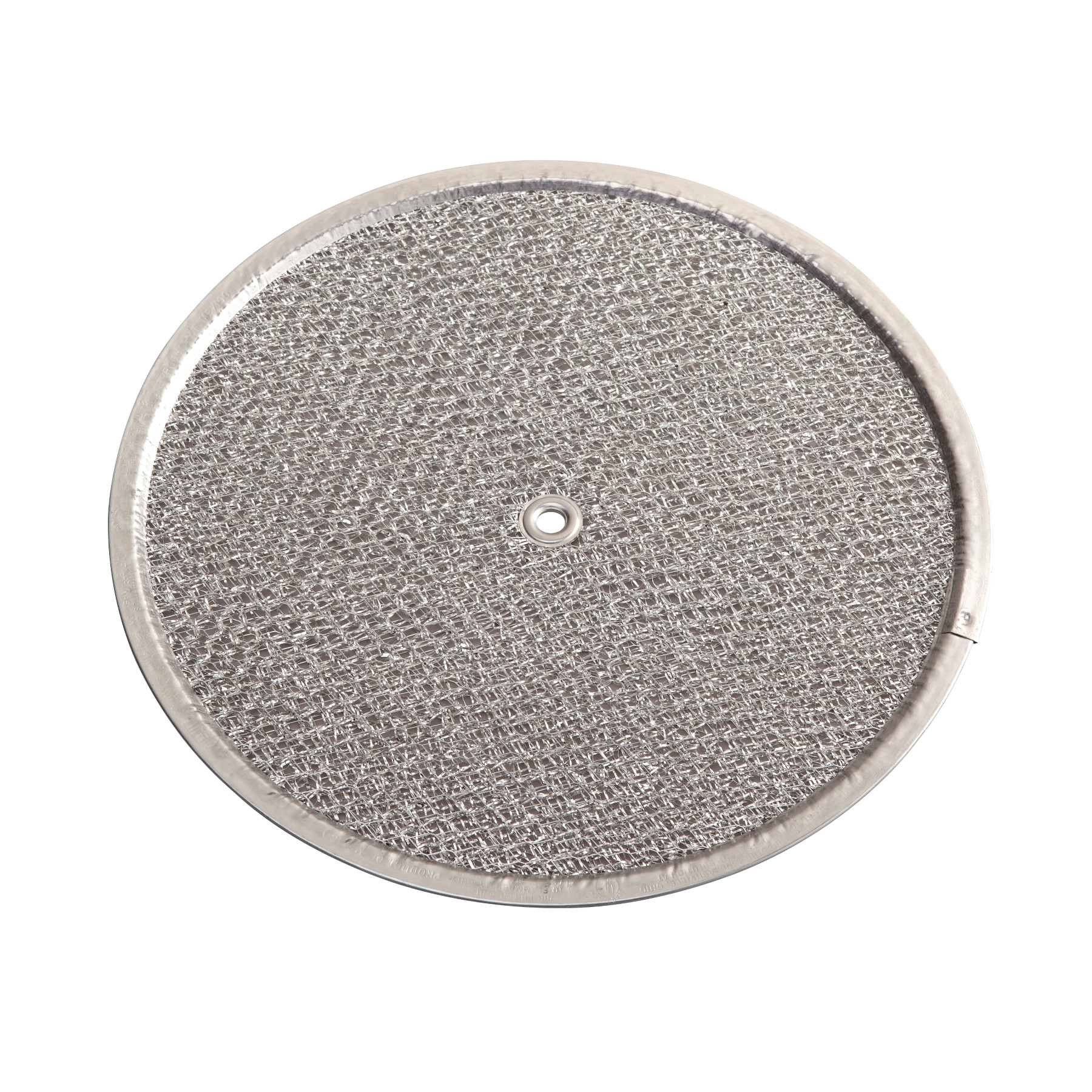 Broan-NuTone® Filter for 8-Inch Exhaust Fans