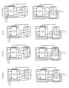 Overture Wiring Diagrams
