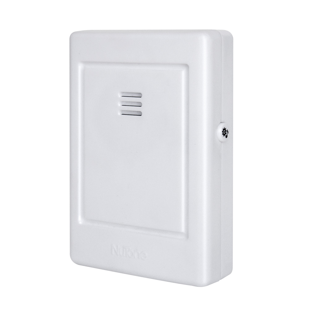 LA225WH Wireless Doorbell