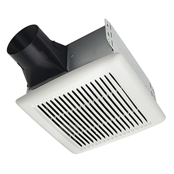Exhaust Fan Buying Guide