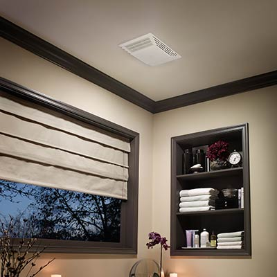 Ventilateur/Chauffage à lampe infrarouge