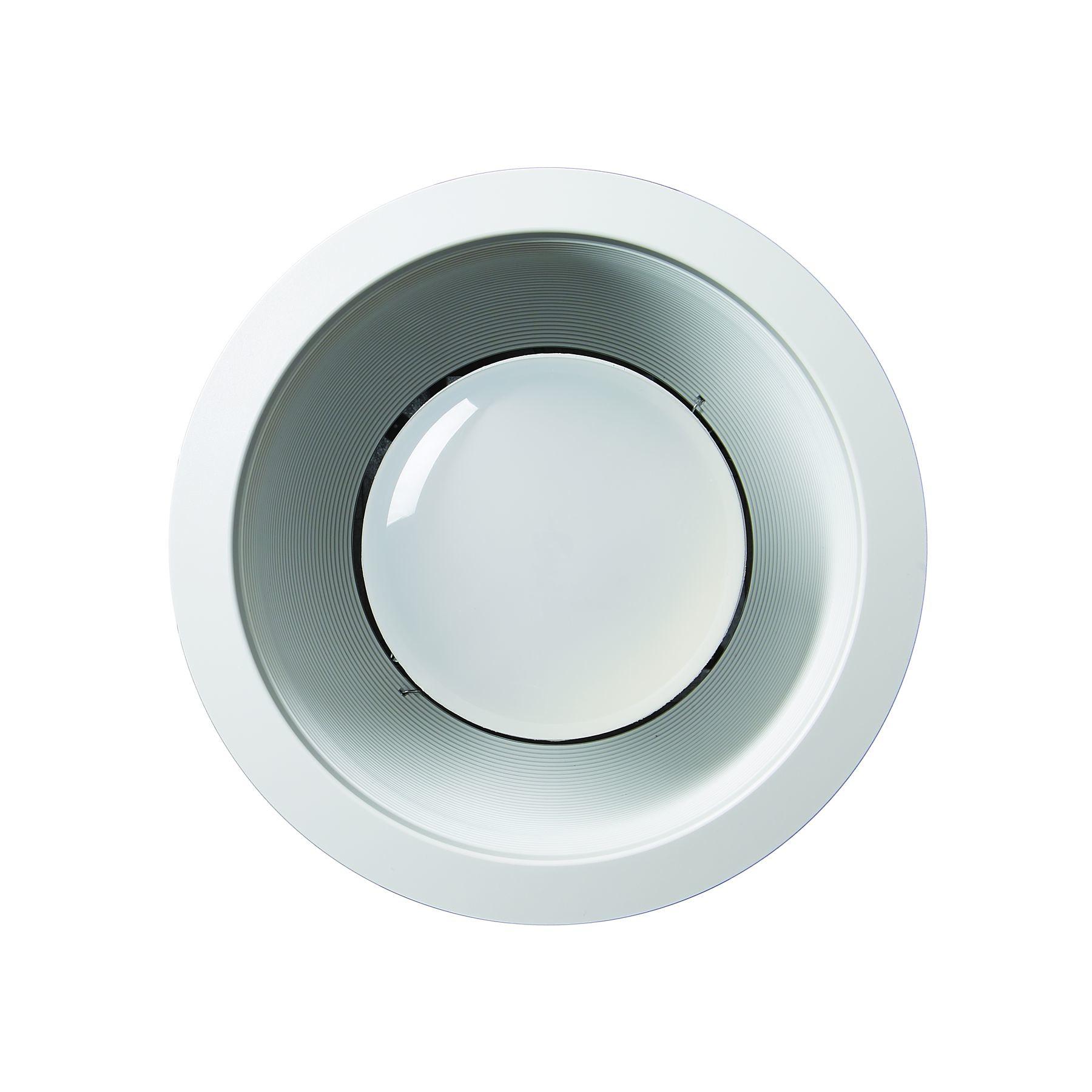 744 broan® recessed ventilation fan light, 70 cfm  broan-nutone