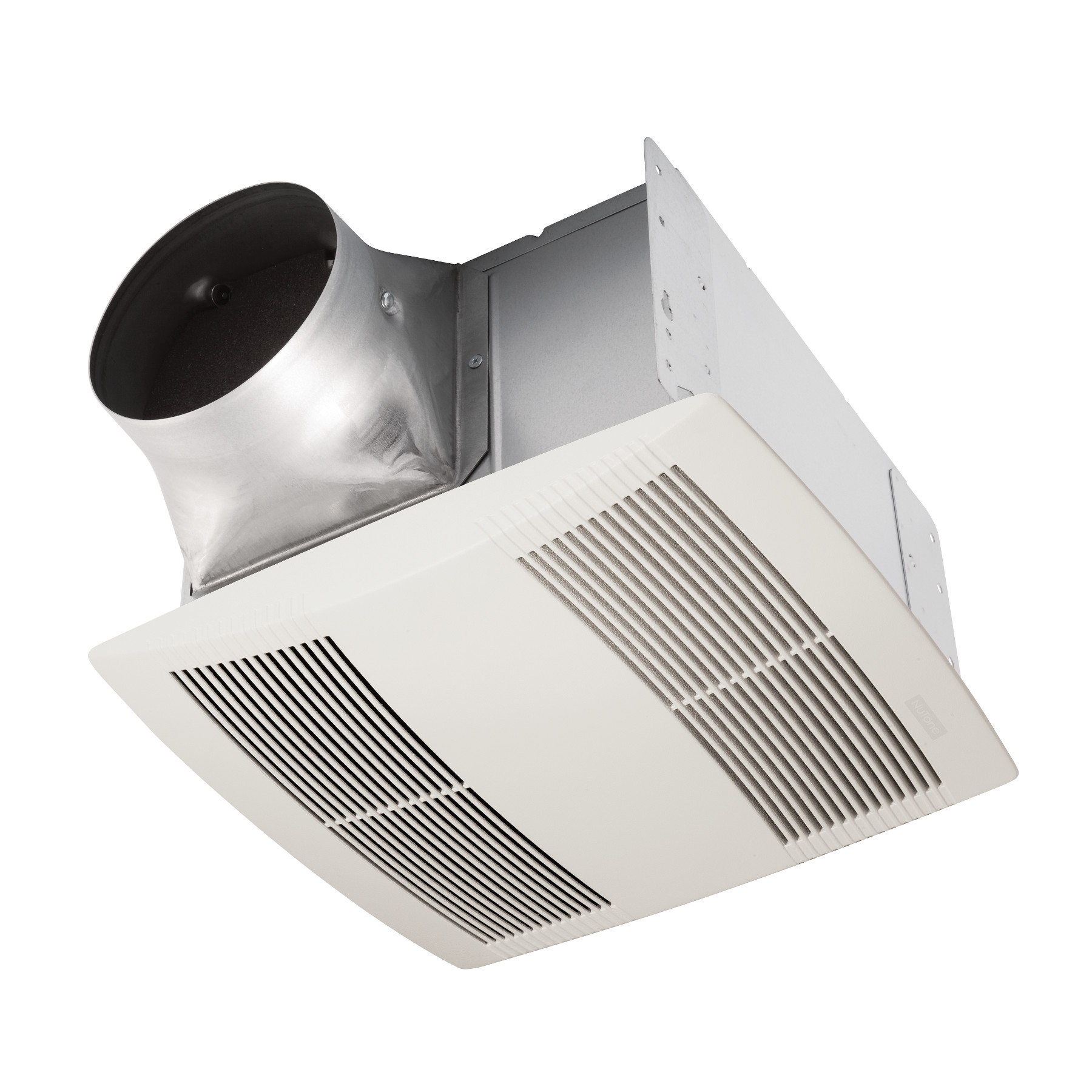 NuTone® QT 130 CFM Ventilation Fan, ENERGY STAR®