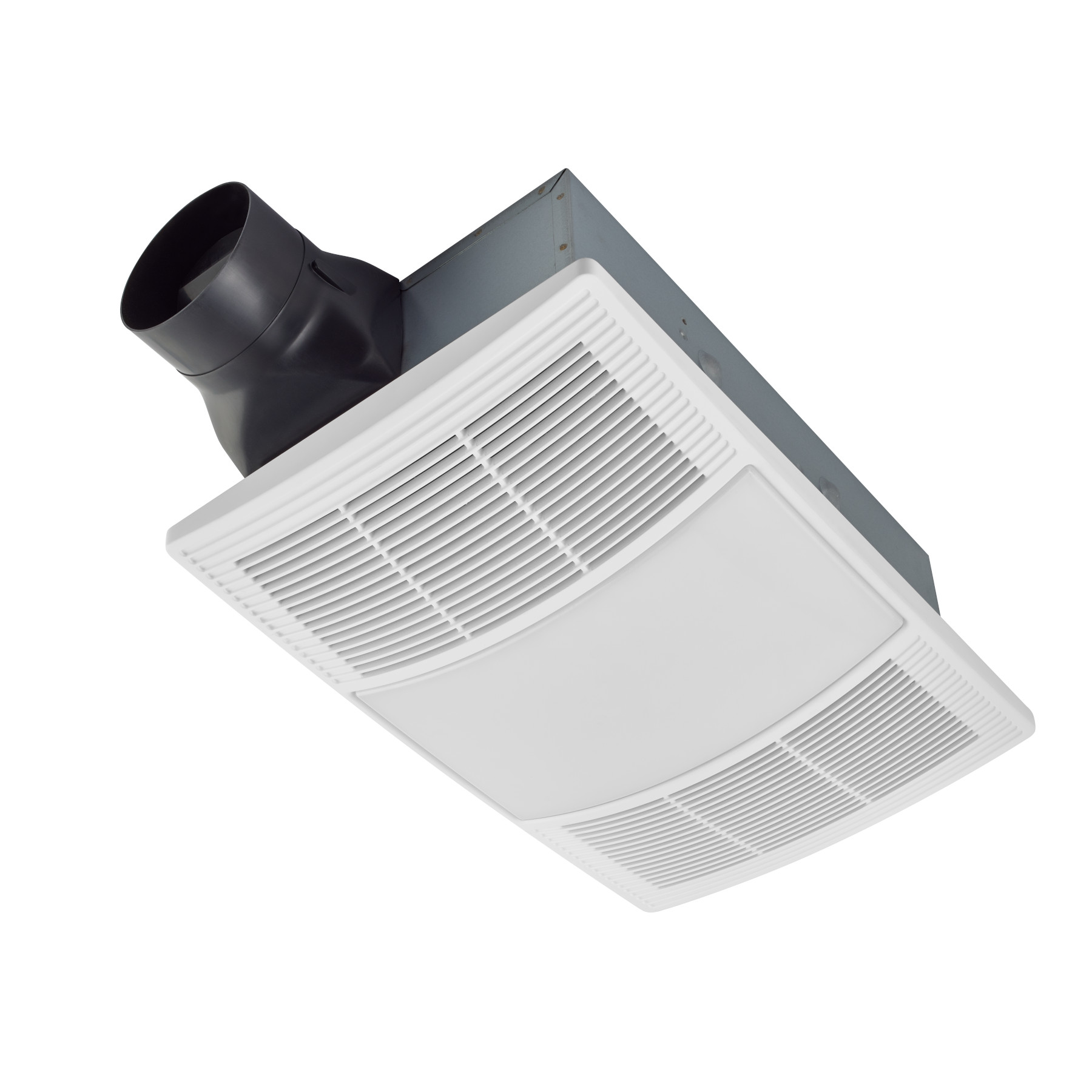Bath And Exhaust Ventilation Fans With, Exhaust Fan And Heater For Bathroom