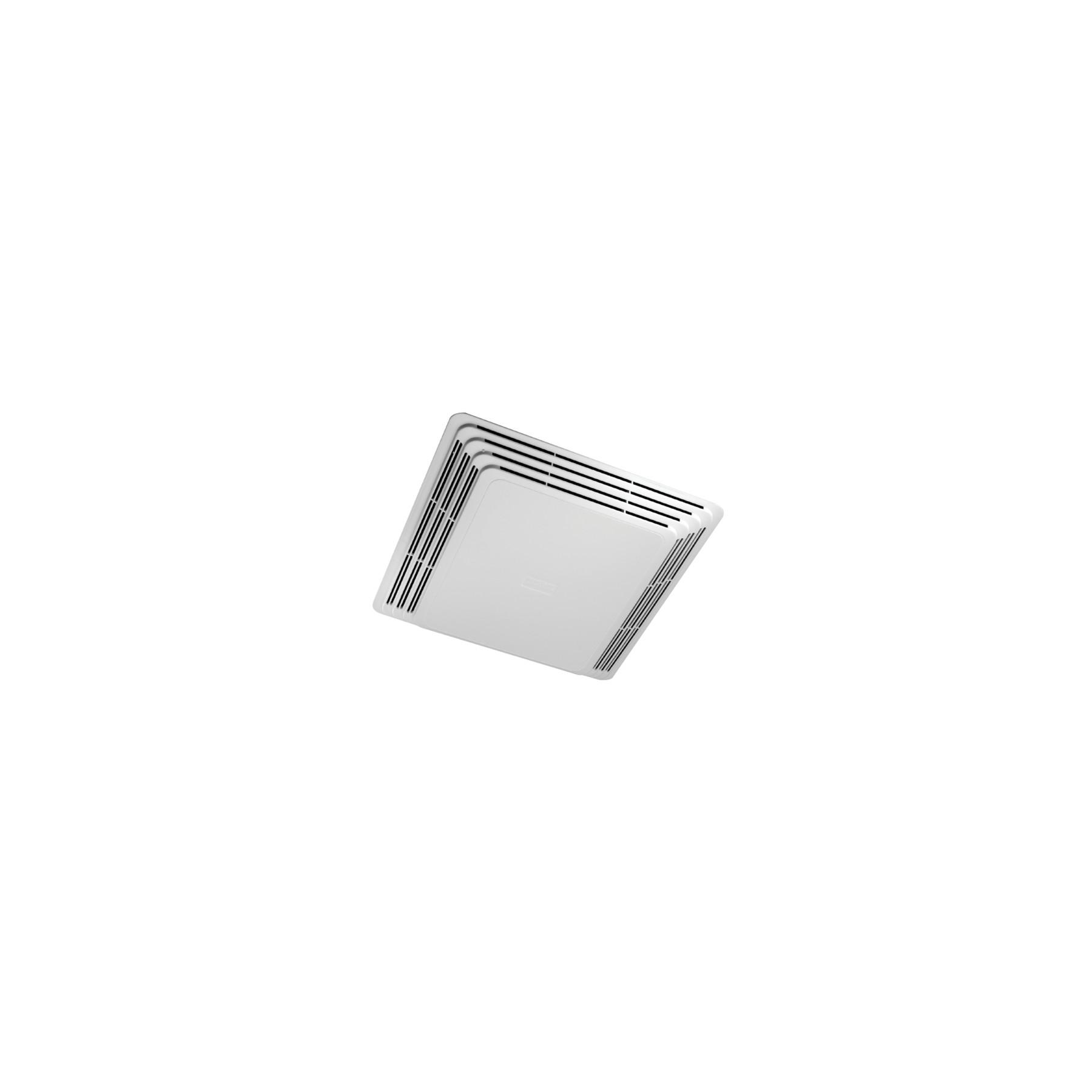 Grille de remplacement pour ventilateurs DX90/DX110