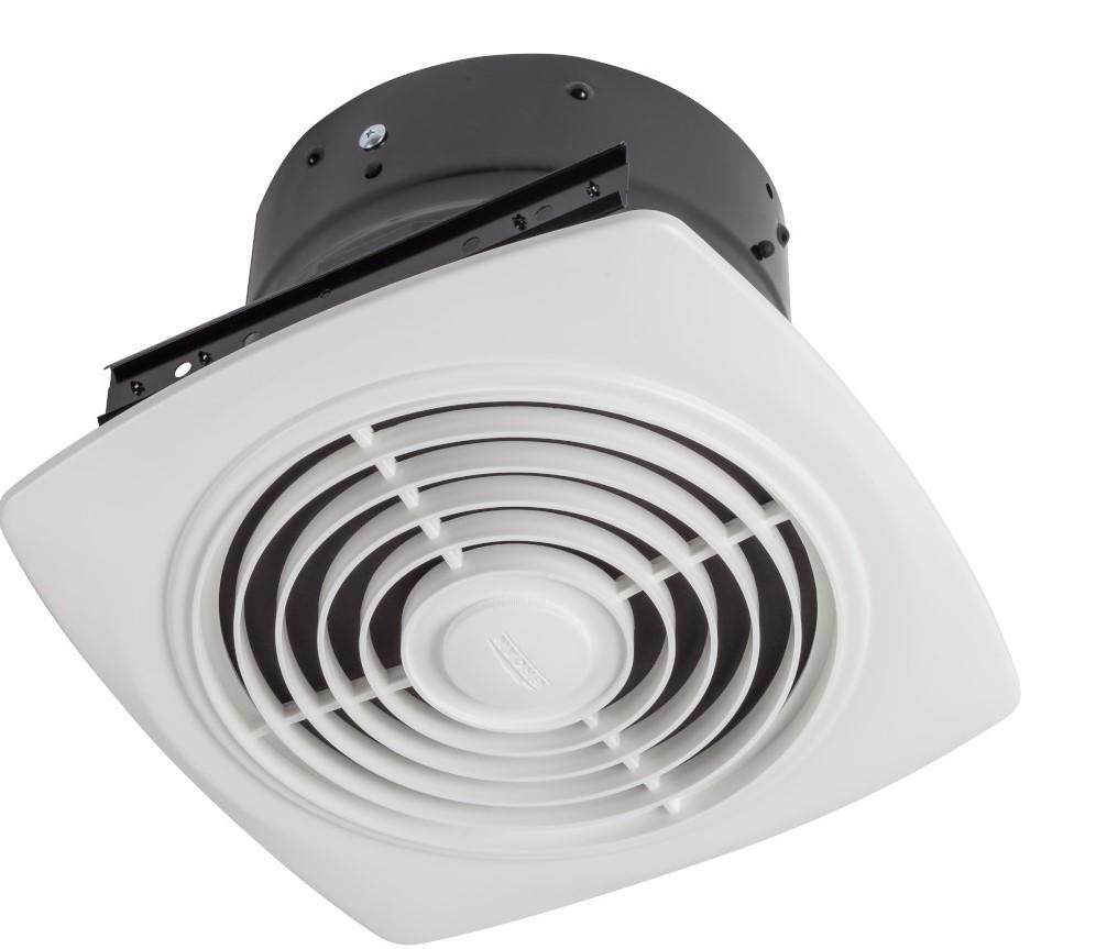 Ventilation spécialisée