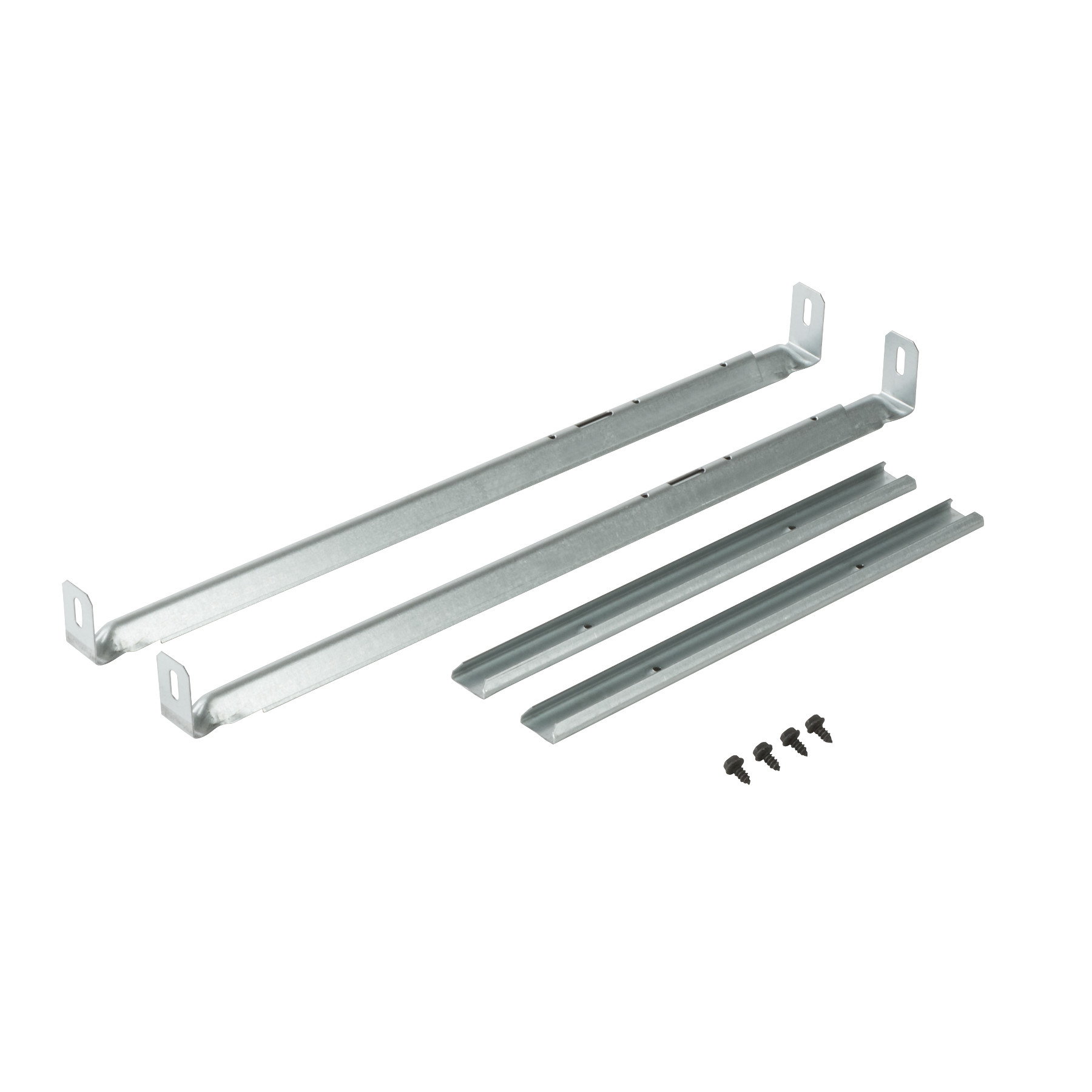 Broan-NuTone® Roomside Series Hanger Bars