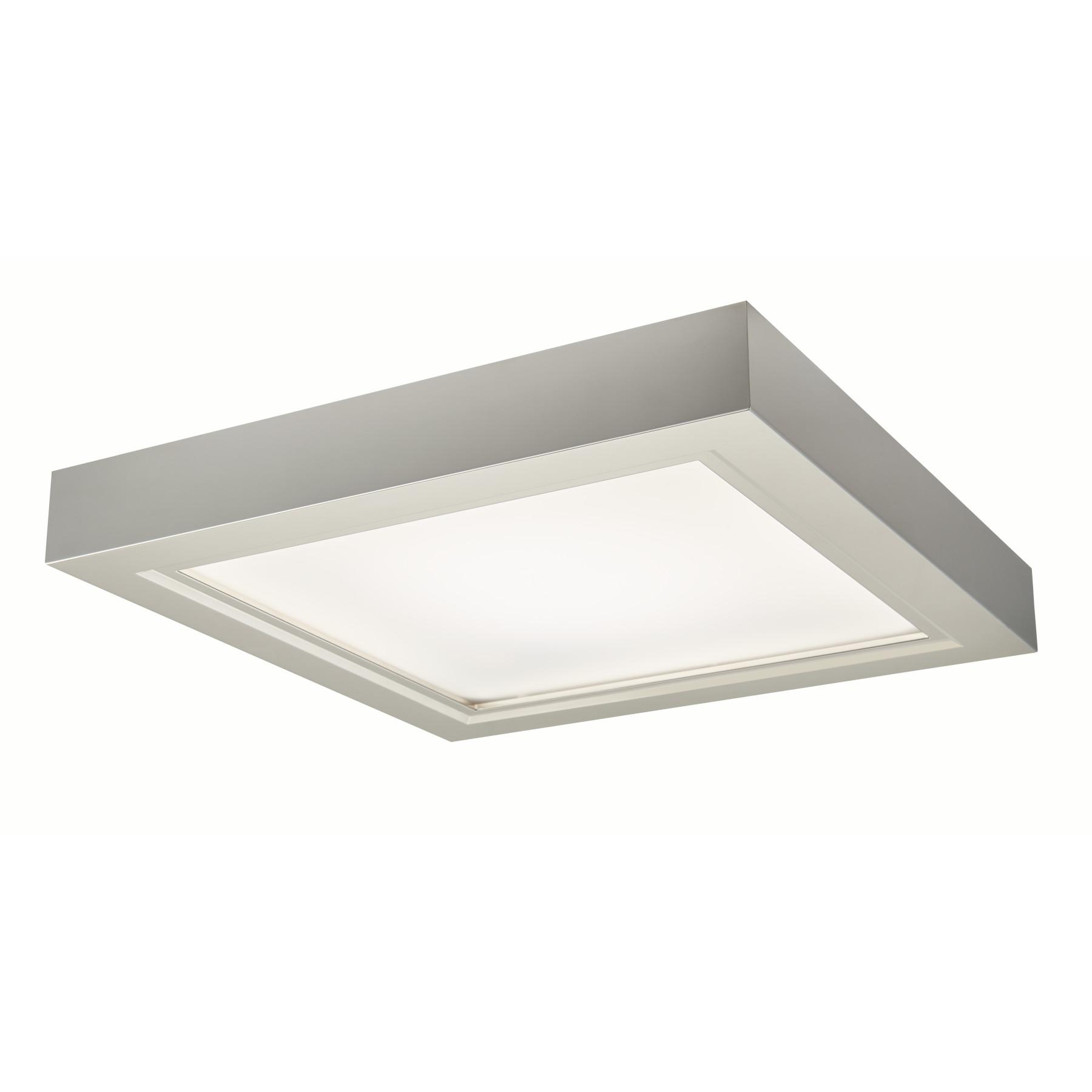 Broan® Ventilateur décoratif de 110 pi³/min, 1,5 sone