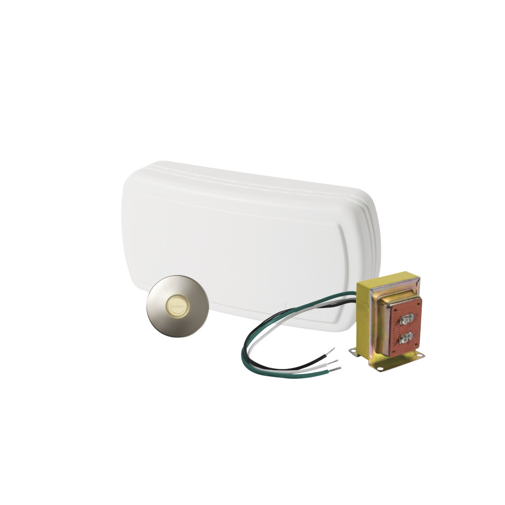 BK131LSN Builder Kit Doorbell