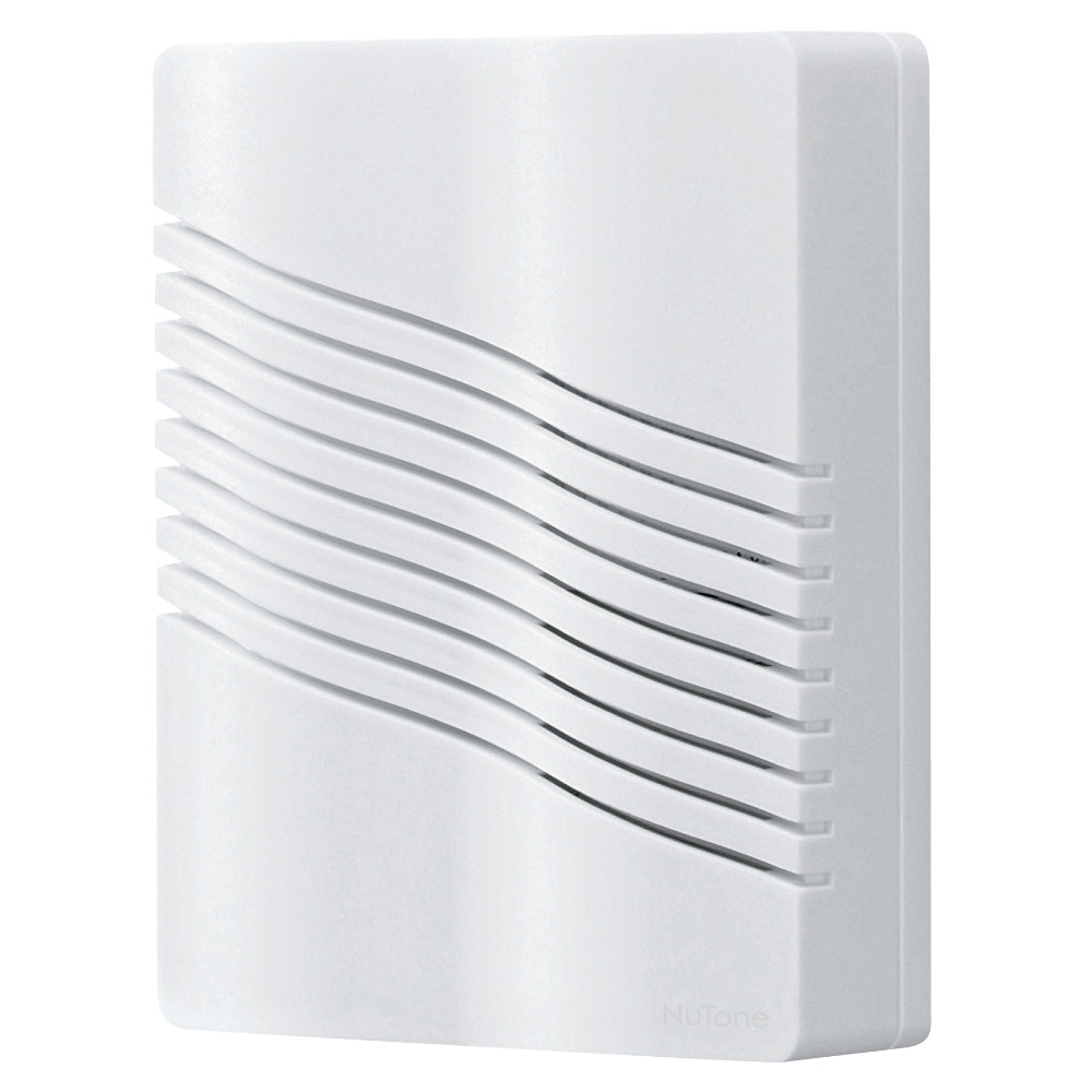 LA226WH Wireless Doorbell