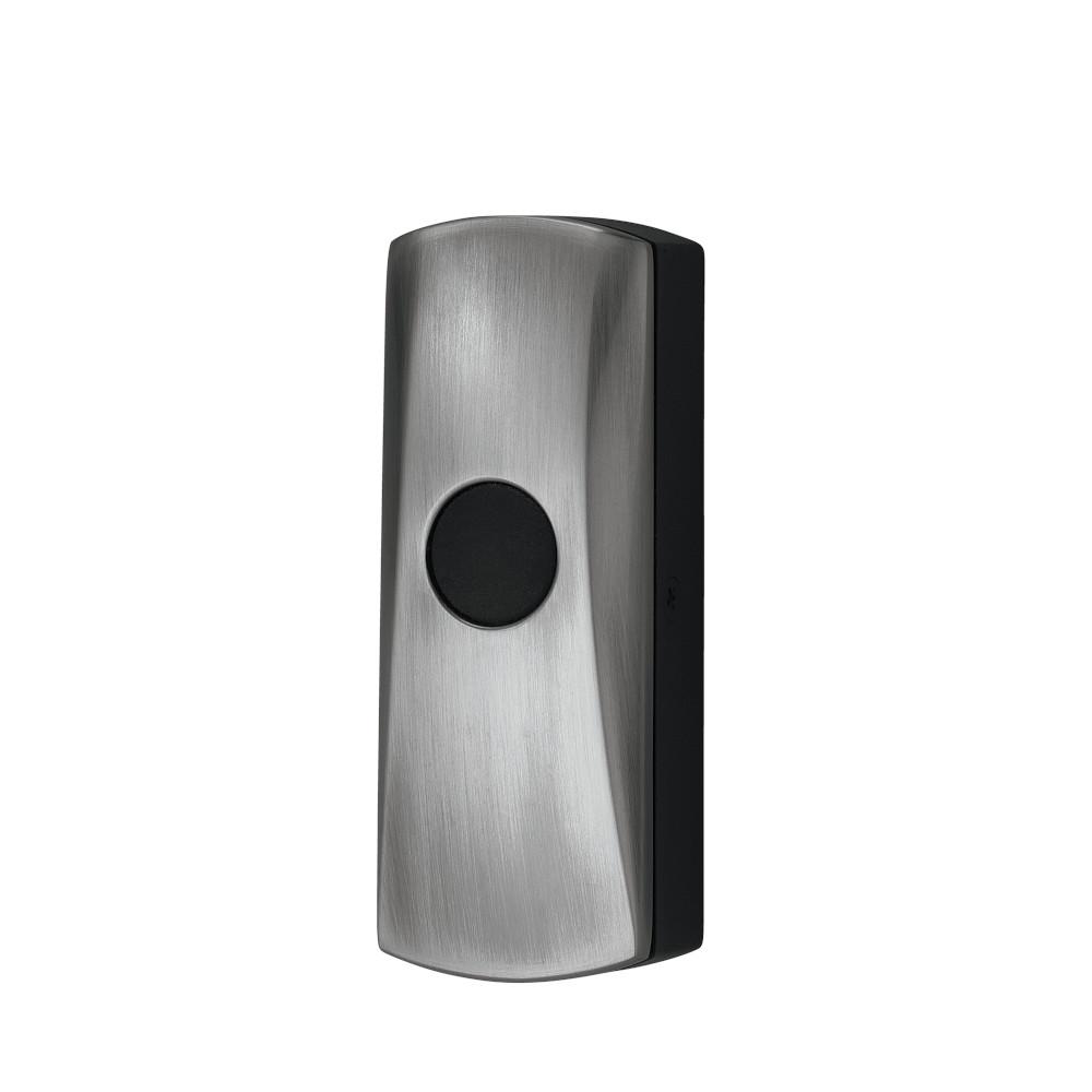 PB85SN Wireless Pushbutton
