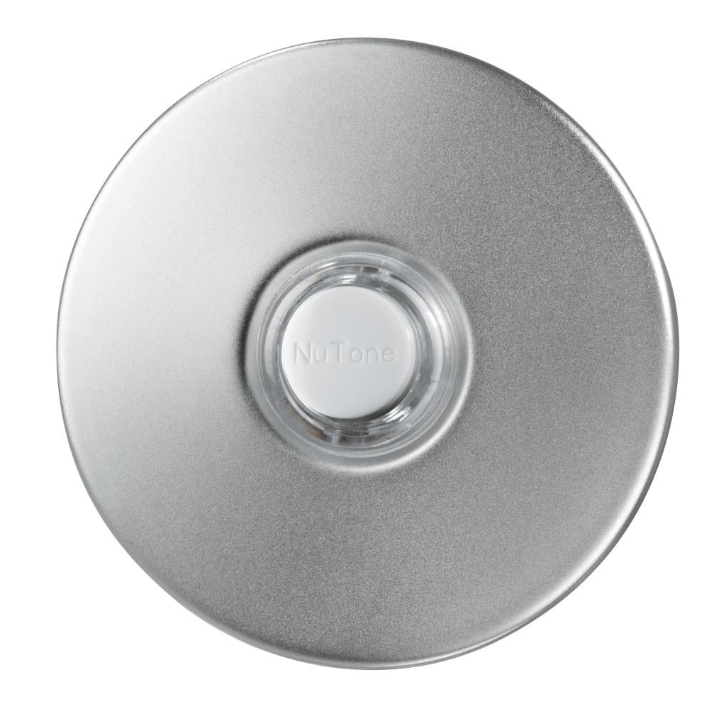 PB41LSN Doorbell Pushbutton