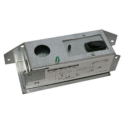 Heater Accessories