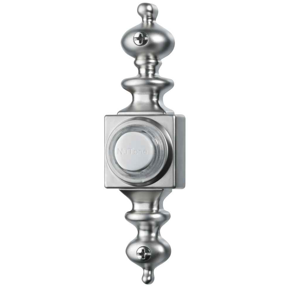 PB4LSN Doorbell Pushbutton
