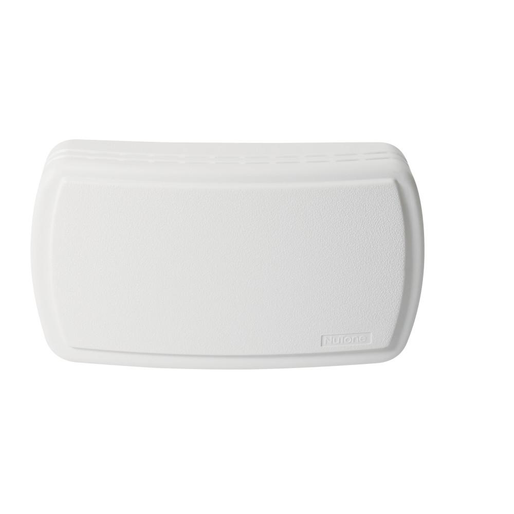 BK105 Builder Kit Doorbell