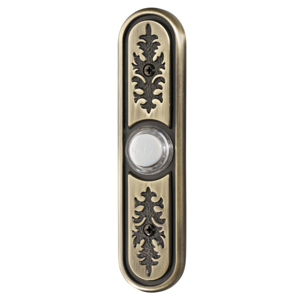 PB64LAB Doorbell Pushbutton
