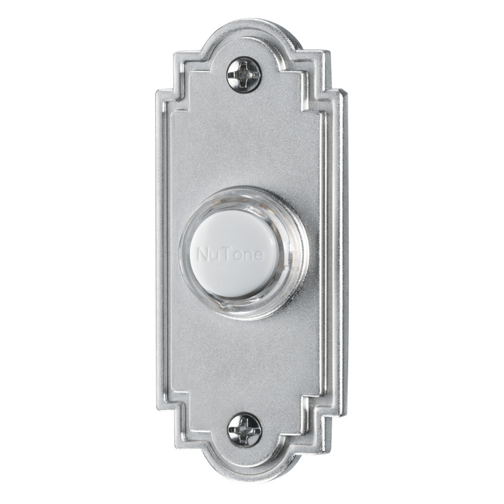 PB15LSN Doorbell Pushbutton